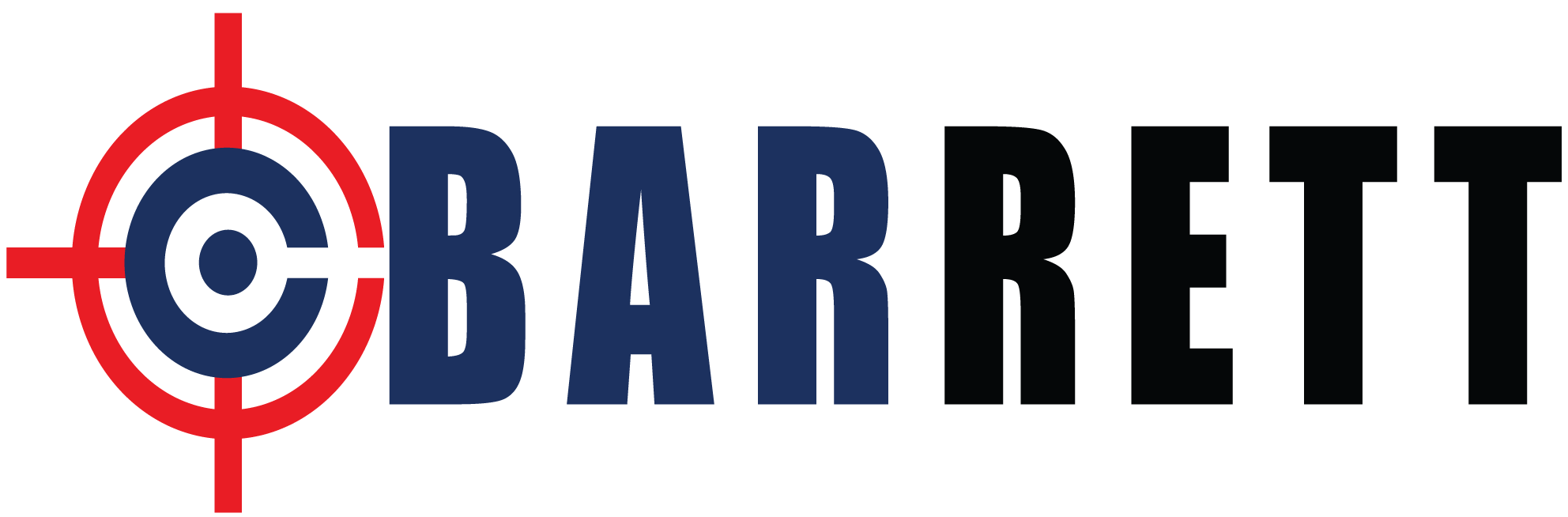 Barrett Firearms Store